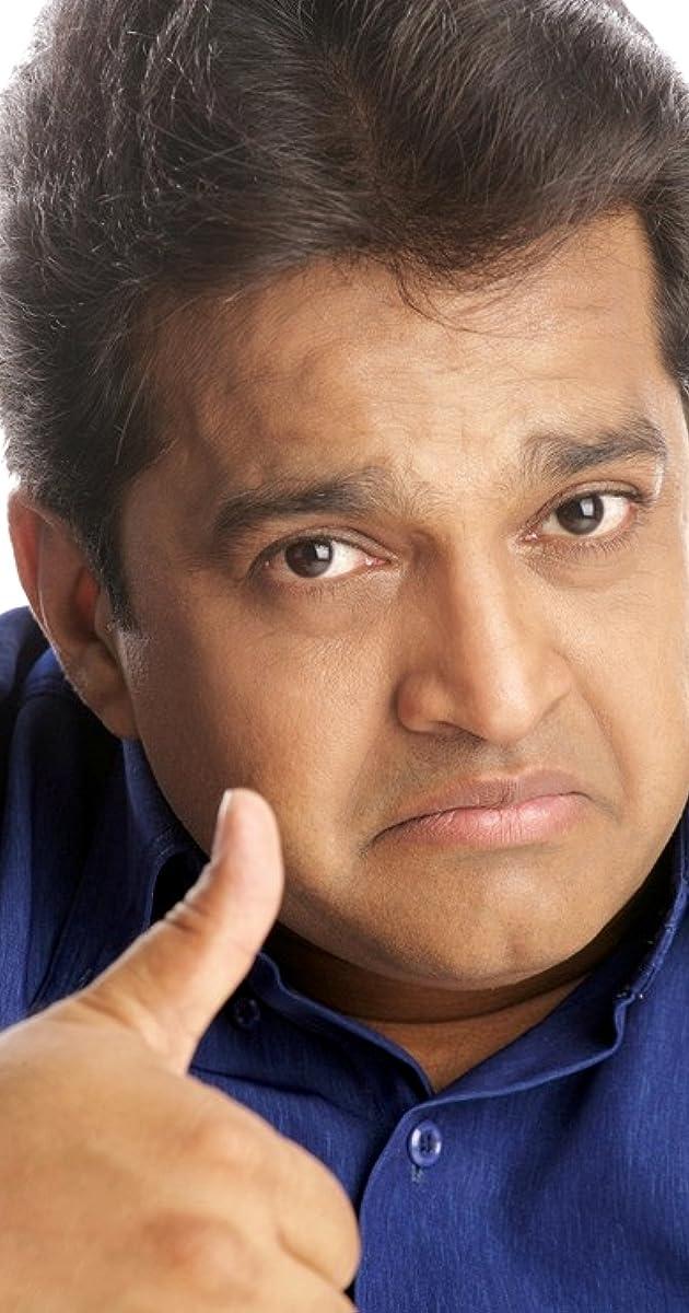 Vivek Shaq - IMDb