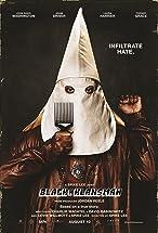 Primary image for BlacKkKlansman