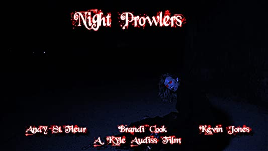 Night Prowlers full movie torrent