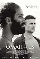 Omar And Us
