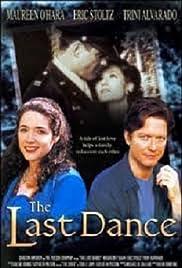 The Last Dance (2000) 720p