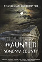 Haunted Sonoma County