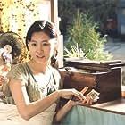 Moon So-ri in Hyojadong ibalsa (2004)