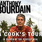 A Cook's Tour (2002)