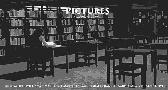 Best movie to watch high Pictures, Joe Robertson (2016) [640x352] [BDRip] [mts]