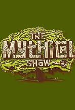 Rhett McLaughlin - IMDb