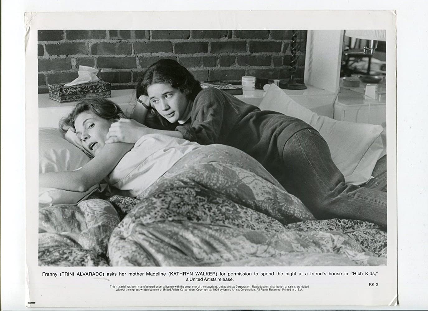 Megan Mullally,Amy Perez (b. 1969) Hot movies Irene Gorovaia,James Bolam (born 1935)