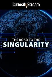 Jason Silva: The Road to the Singularity