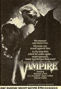 Primary photo for Vampire