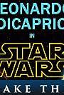 Star Wars Saga Deepfake Turns Leonardo DiCaprio Into Young Anakin Skywalker