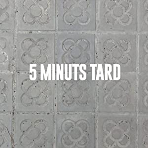 Best uk download site movies 5 minuts tard by none [HDRip]