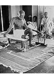Gandhi's Gift