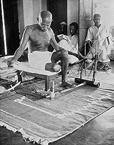 Movies torrent download Gandhi's Gift [h264]
