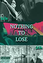 Marcus Money Feat. Sal Mex: Nothing to Lose