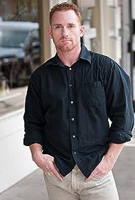 Primary photo for Sean Paul Braud