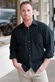 Sean Paul Braud Picture