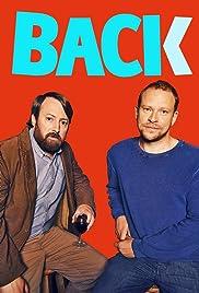 Back Season 2 (Added Episode 1)