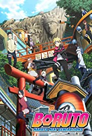 boruto the movie free download