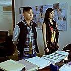 Laughing Gor - Qian Zui Fan (2011)