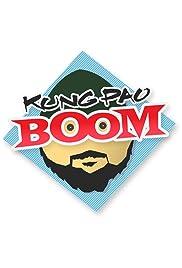 Kung Pao Boom