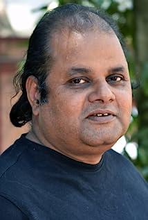 Sunil Sukhada Picture