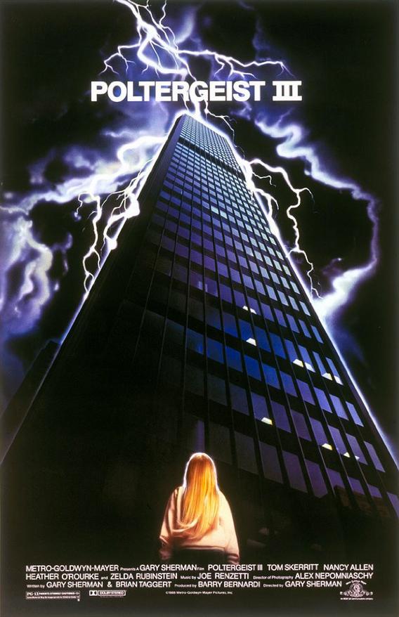 poltergeist 1982 full movie free download in hindi