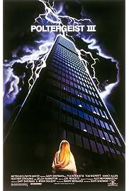 Poltergeist III (1988) ONLINE SEHEN