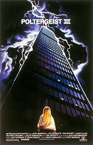 Poltergeistผีหลอกวิญญาณหลอน (1982-1988) ภาค 3