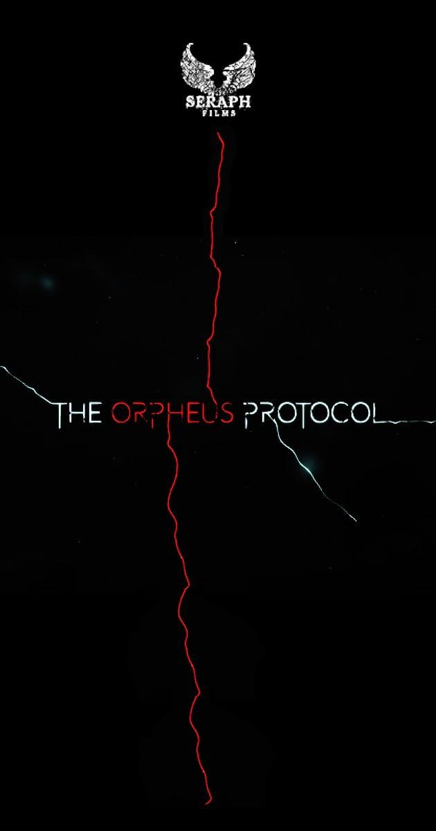 descarga gratis la Temporada 1 de The Orpheus Protocol o transmite Capitulo episodios completos en HD 720p 1080p con torrent