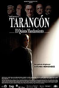 Primary photo for Tarancón. El quinto mandamiento