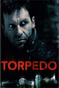 the Torpedo full movie in hindi free download hd