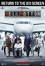 Bellbottom