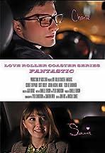 Love Roller Coaster