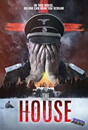 The House Poster