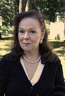 Karen Lynn Gorney Picture