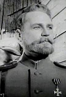 Valdemars Zandbergs Picture