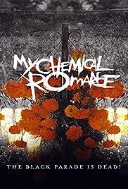 my chemical romance torrent