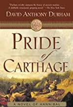 Hannibal: Pride of Carthage