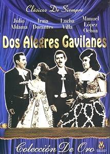 Most downloadable movies Dos alegres gavilanes [2048x1536]