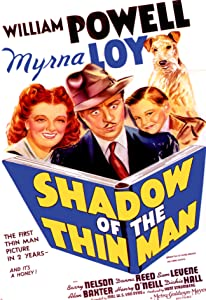 Downloadable movie sites Shadow of the Thin Man USA [320x240]