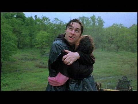 Garden State (2004) - IMDb