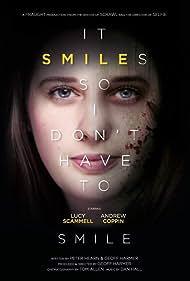 Smile (2017)