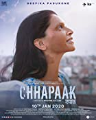 S3.E27 - 'Chhapaak' Trailer With Deepika Padukone's Commentary