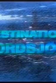 Destination Nordsjön (1990)