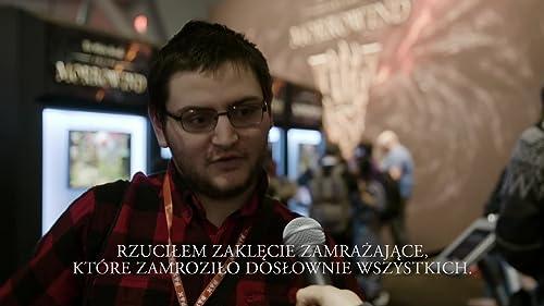 The Elder Scrolls Online: PAX East 2017 Recap (Polish Subtitled)