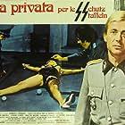 Casa privata per le SS (1977)