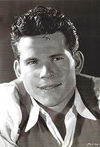 Fred Kohler Jr.'s primary photo
