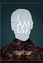 I am LSJ