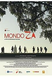 Mondo Za