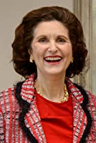 Lynda Bird Johnson Robb